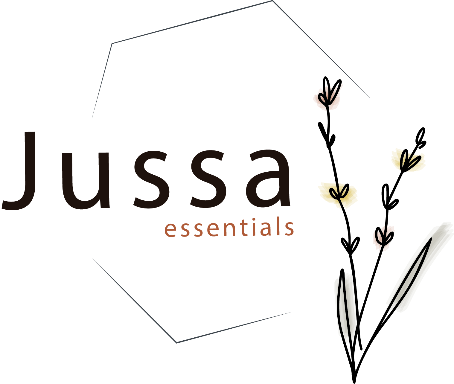 Jussa essentials